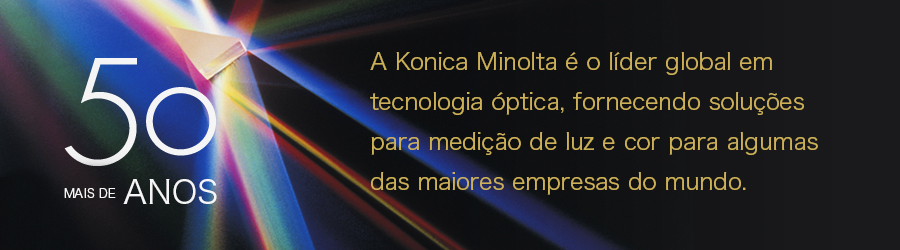 [More than 50 Years]
