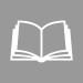 Konica Minolta Case Studies