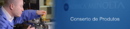 Konica Minolta Sensing Service