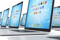 Que Tipo de Tela de Laptop é Adequado para Você?