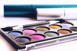 Spectrophotometry Shines in Cosmetic Quality Assurance