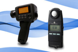 Why are Konica Minolta Sensing's Light Meters superior?