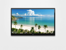 4K TVs: What You Should Know