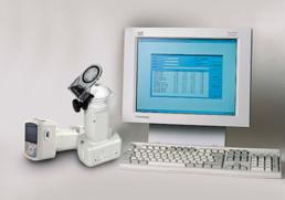 Medição de cor e aparência com os espectrofotômetros portáteis CM-700d/CM-600d