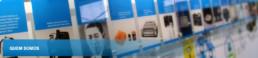 Konica Minolta Sensing Technologies