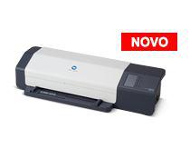Espectrofotômetro com Digitalização Automática FD-9