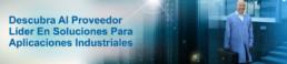 Konica Minolta Sensing Industriales