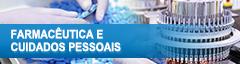 Pharmaceutical & Cosmetics