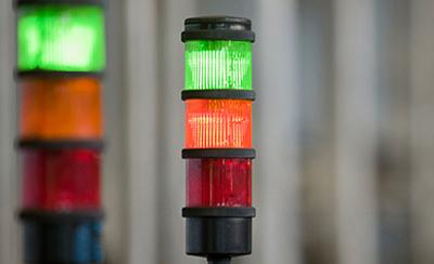 3 Razones Por las Que la Medición Automatizada del Color Funciona