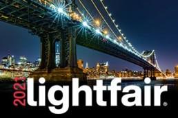 Lightfair_2021