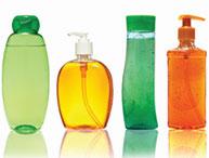 Control de Color en la Industria del Cuidado Personal