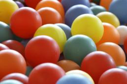 Conceptos Básicos De Colorimetría