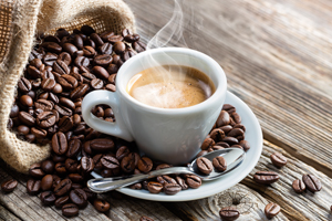 Maximizing Coffee Quality with Colorimetry