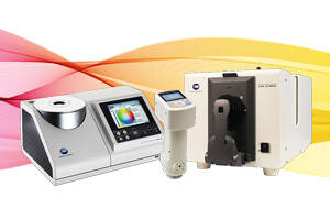 Colorimeters vs. Spectrophotometers