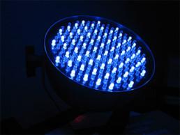 ¿Peligros de la Luz Azul: Qué es y deberíamos preocuparnos?