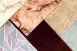 Controle de cor na Indústria Cerâmica: Medindo e classificando cerâmicas