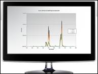 A JDS Uniphase e os Pigmentos de Efeitos Coloridos (em inglês)