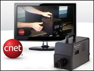 CNET.com: Como Testamos HDTVs (em inglês)