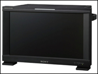 Sony: Maintaining Display Accuracy and Consistency