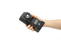 Obtendo Medições Precisas com o Espectrofotômetro de Iluminância CL-500A