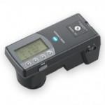Konica Minolta Sensing CL-500A Illuminance Spectrophotometer