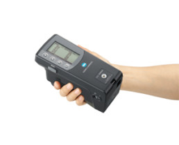 Why is Konica Minolta Sensing's CL-500A Illuminance Spectrophotometer a Superlative Light Meter?