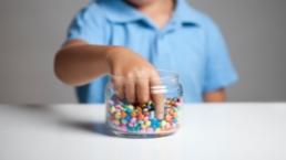 Embalagens transparentes podem influenciar quanto (ou quão pouco) você come