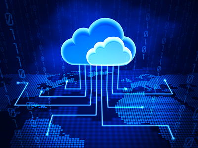 Supply Chain Management: Cloud Technology Optimizes Process for Controlling Brand and Product Colors