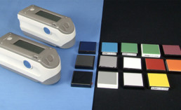 Same Instrument Models