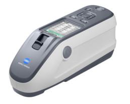 CM-25d Spectrophotometer