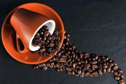 A colorimetria ajuda a aumentar a qualidade do Café