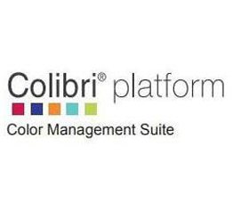Colibri® Color Management Suite