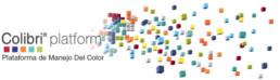Colibri® Color Management Suite
