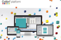 Why You Should Use Our Colibri Color Management Software