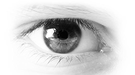 Color Vision Deficiency in Black and White