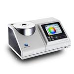 Cómo los fabricantes de plásticos utilizan espectrofotómetros de mesa para control de calidad