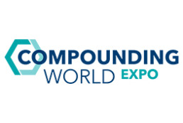 The Compounding World Expo 2019