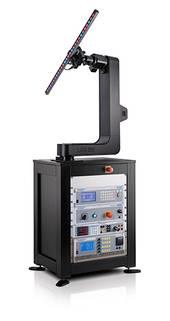 LGS 650 - Goniophotometer