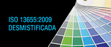ISO 13655-2009 Demystified