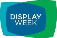 SID Display Week 2018