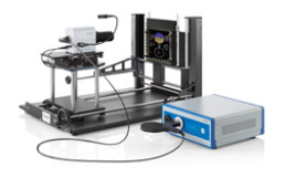 DTS 140D NVIS Spectroradiometer