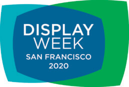 Display Week 2020