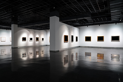 How Does Lighting Affect a Museum's Artwork?
