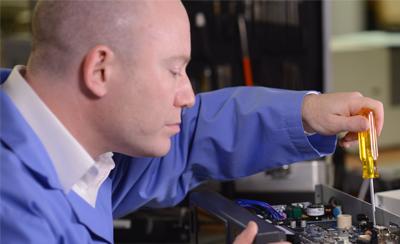 Essential Equipment Care: Annual Spectrophotometer Calibration