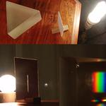 Explicando el Índice de Rendimiento Cromático (CRI) y los LED