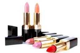 Mantendo o glamour: A espectrofotometria brilha na garantia de qualidade assegurada de cosméticos