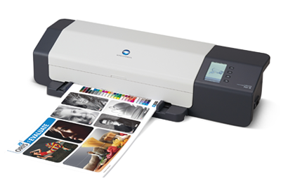 The FD-9 Auto Scan Spectrophotometer