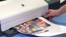 FD-9 Espectrofotómetro de Auto Escaneo