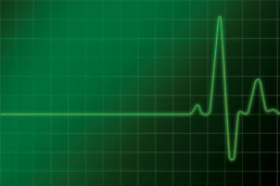 Researchers Keep Heart Rhythm Normal Using Light