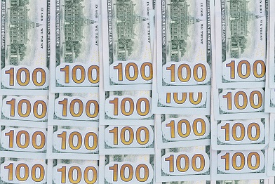 Identifying Counterfeit Currency Through Spectroscopy